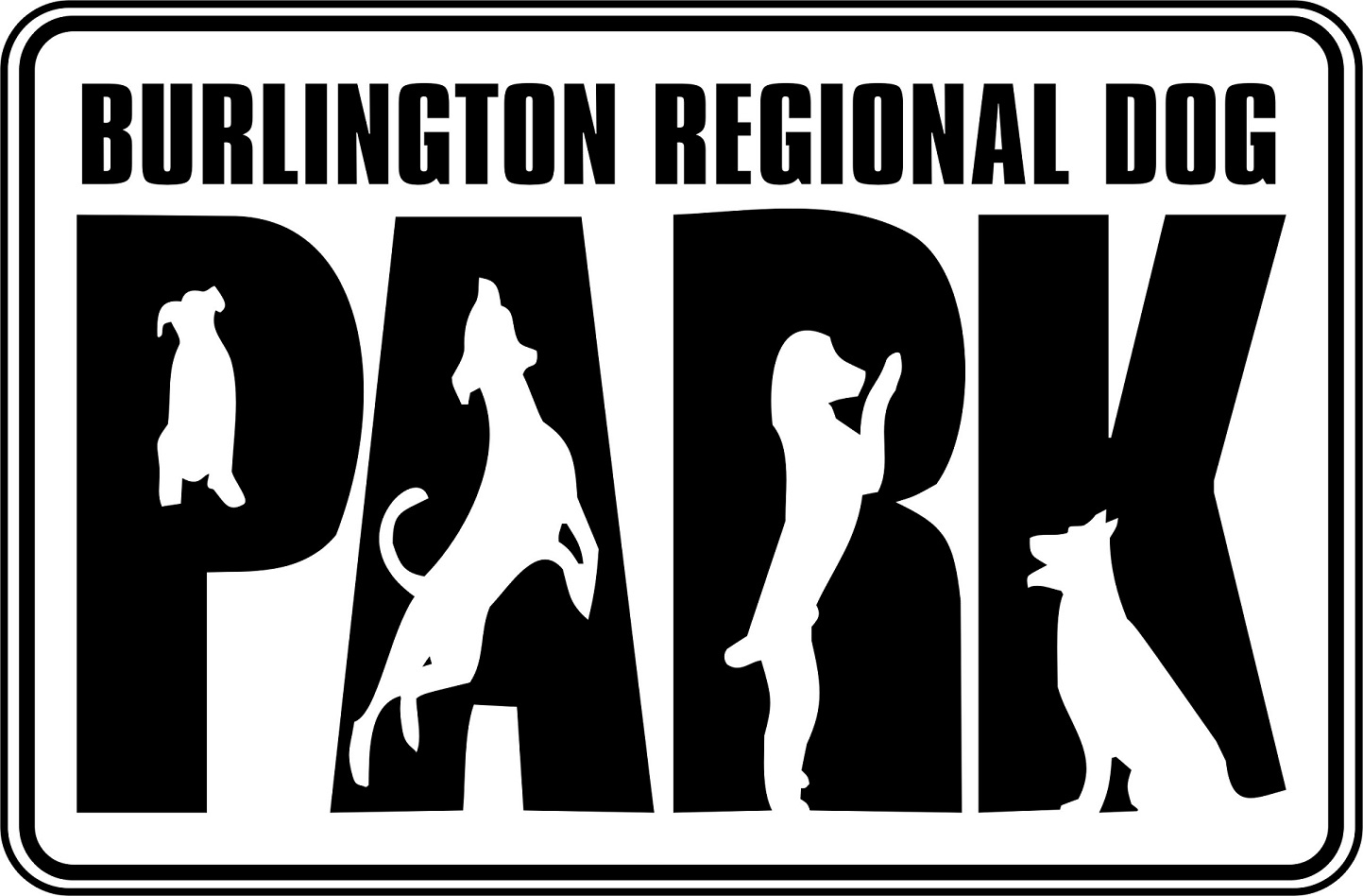 Burlington Regional Dog Park Burlington Ia